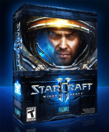 starcraft2 cd key